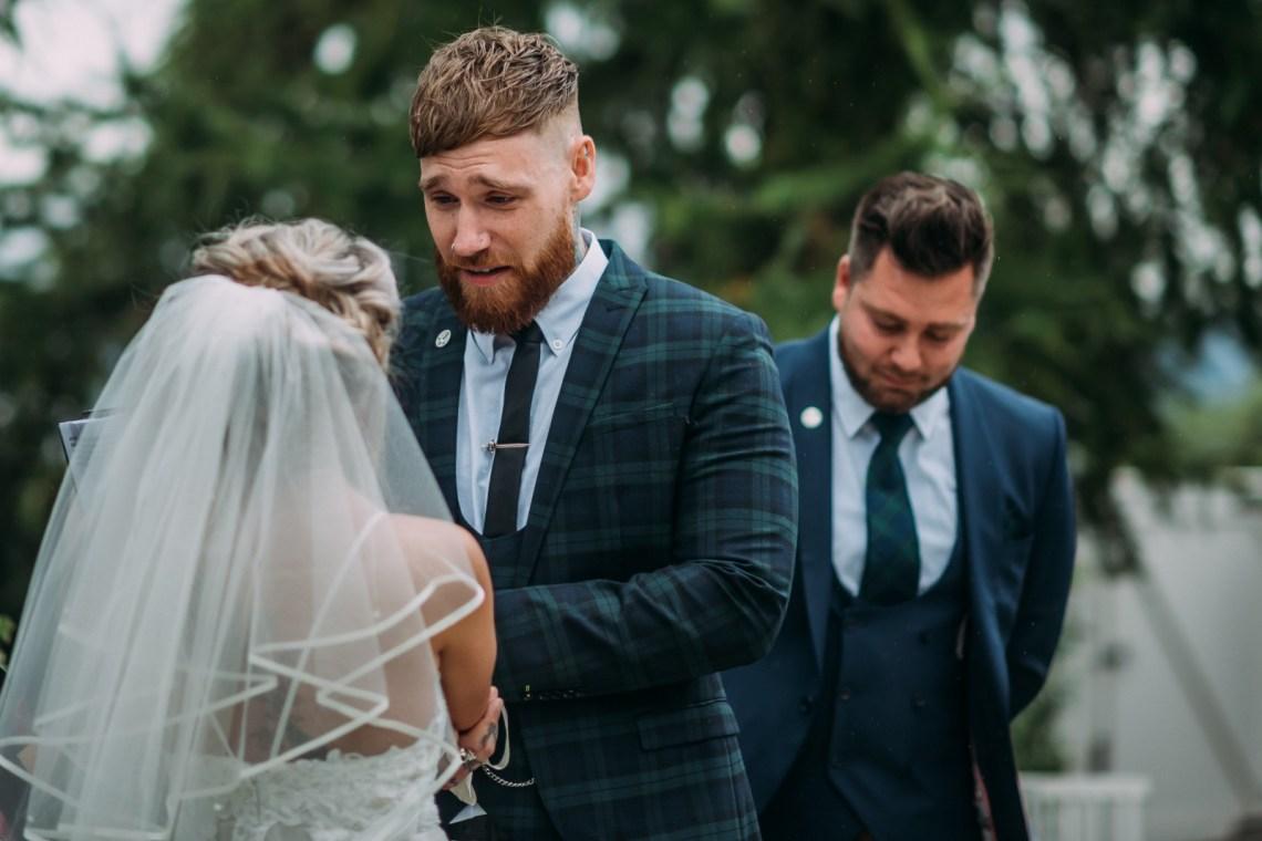 TAsha and Colin Fife Wedding (274 of 624)