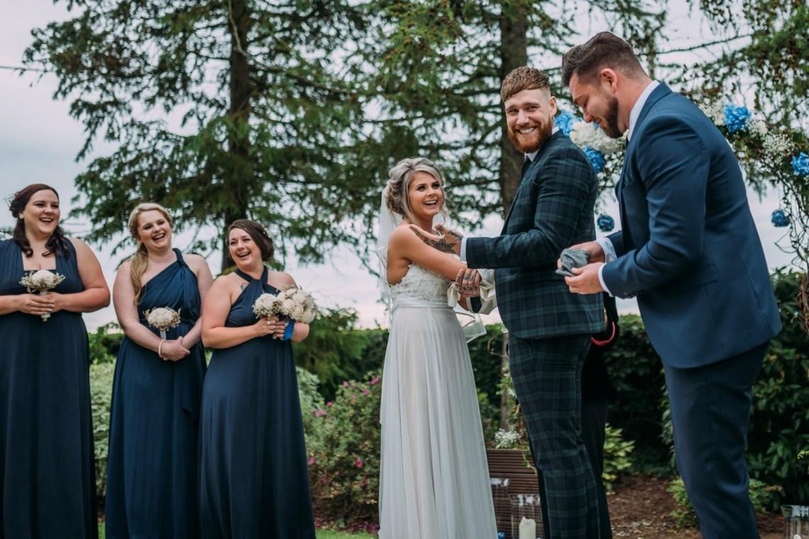 TAsha and Colin Fife Wedding (293 of 624)