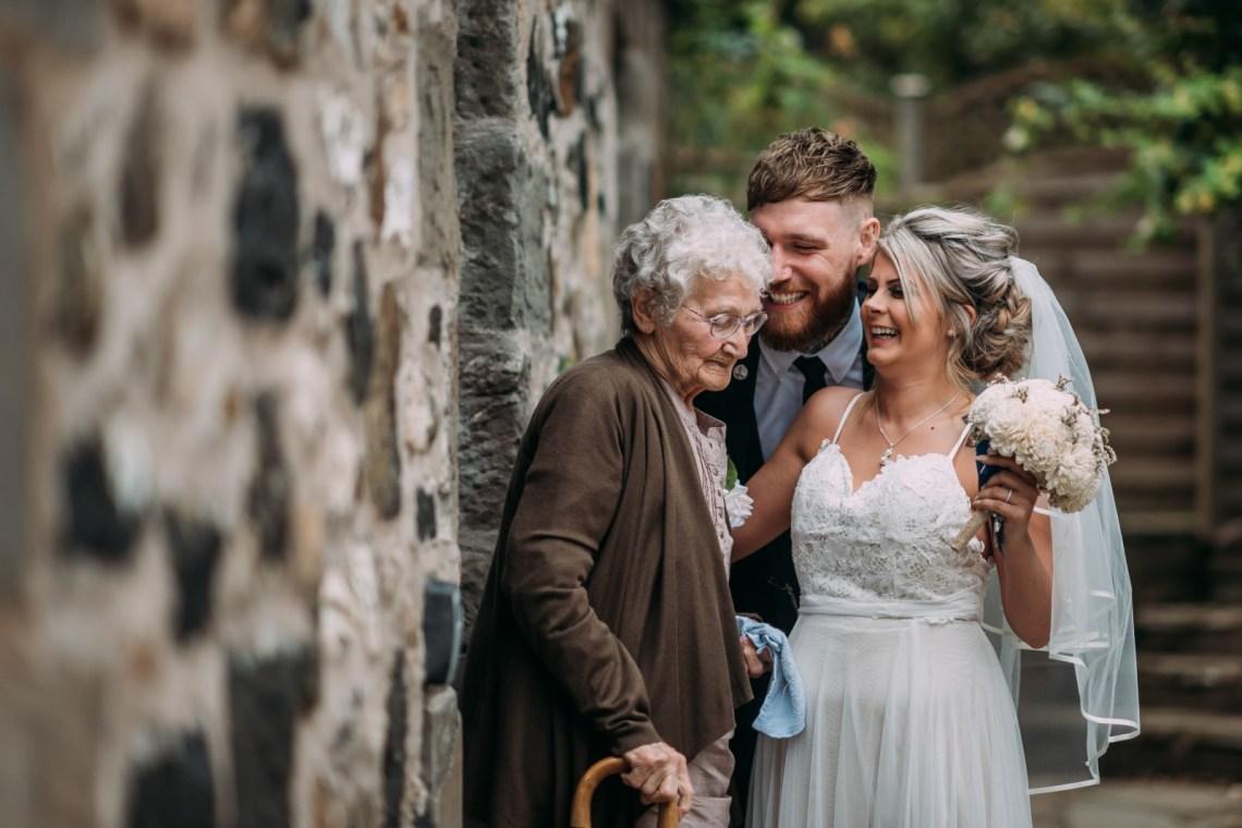 Tasha and colin fife wedding (324 of 624)