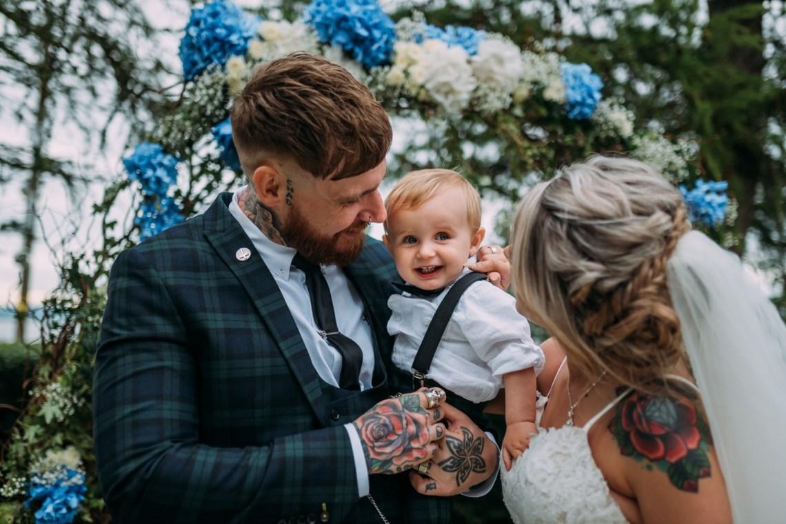 TAsha and Colin Fife Wedding (364 of 624)