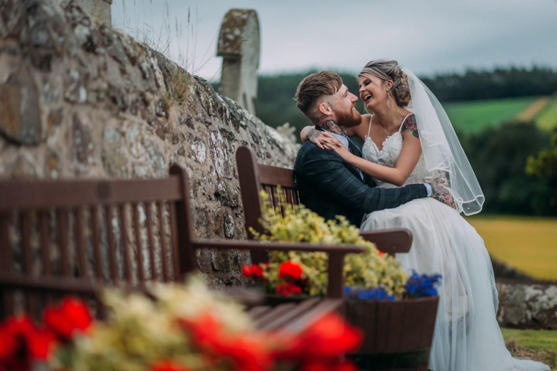 Tasha and colin fife wedding (449 of 624)