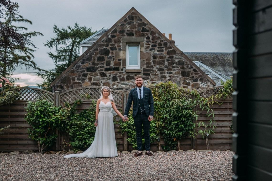 TAsha and Colin Fife Wedding (468 of 624)