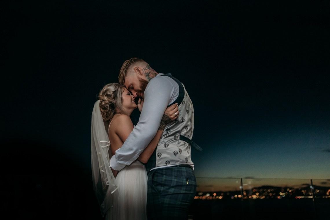 Tasha and colin fife wedding (618 of 624)