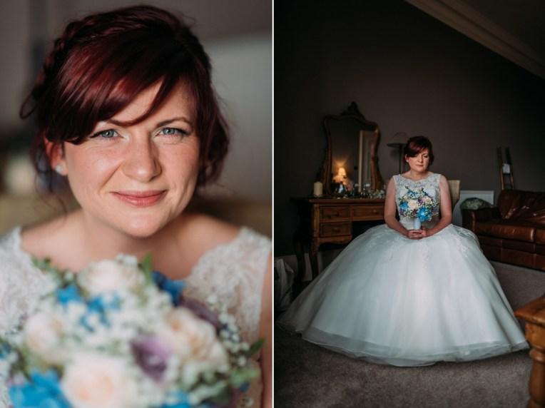 Jill and Stuart Taypark House Wedding (100 of 356)