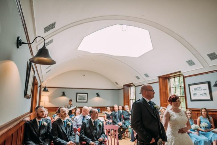 Jill and Stuart Taypark House Wedding (143 of 356)