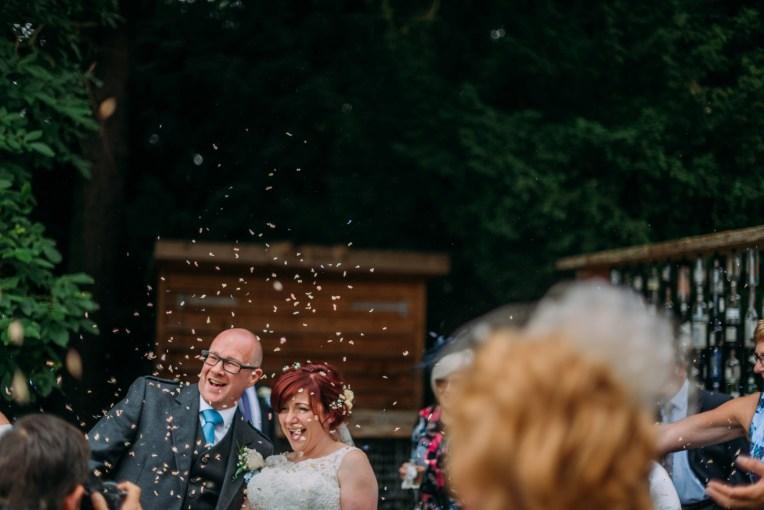 Jill and Stuart Taypark House Wedding (204 of 356)
