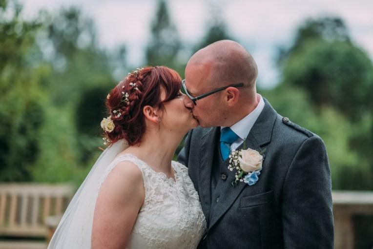 Jill and Stuart Taypark House Wedding (218 of 356)