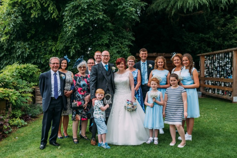 Jill and Stuart Taypark House Wedding (267 of 356)