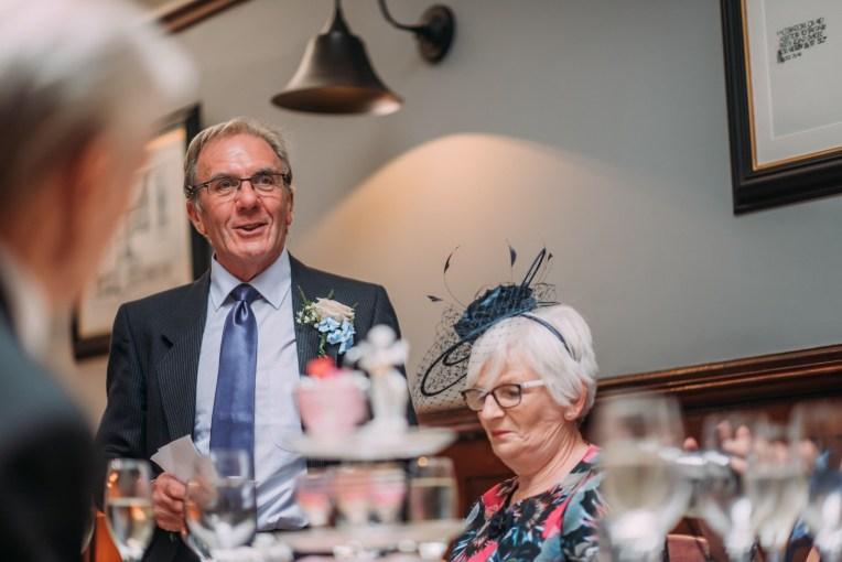 Jill and Stuart Taypark House Wedding (306 of 356)