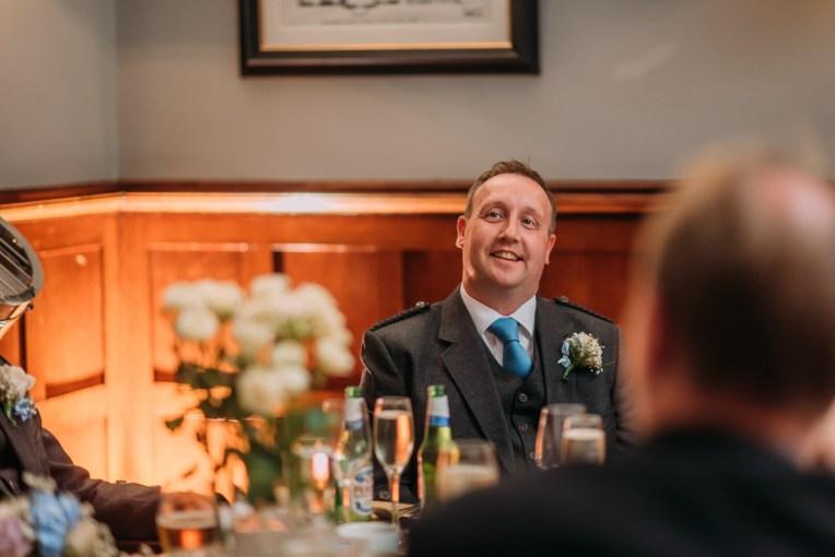 Jill and Stuart Taypark House Wedding (313 of 356)