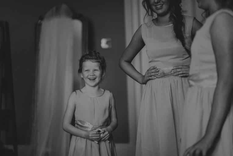 Jill and Stuart Taypark House Wedding (37 of 356)