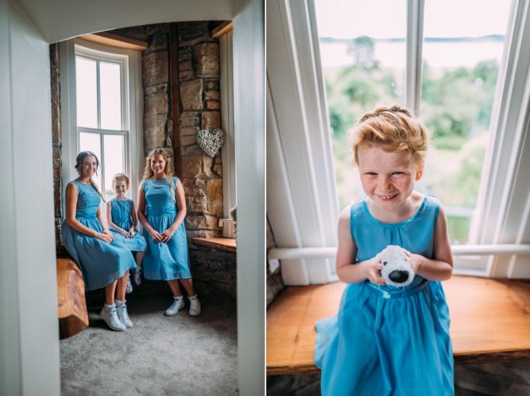 Jill and Stuart Taypark House Wedding (43 of 356)
