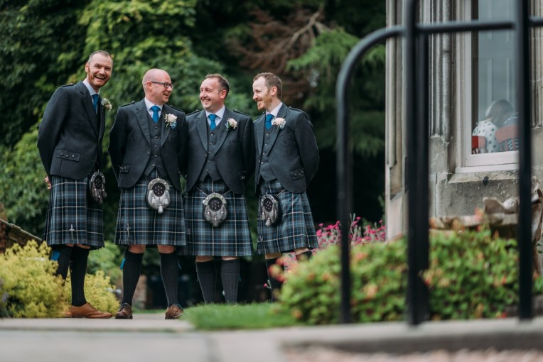 Jill and Stuart Taypark House Wedding (73 of 356)