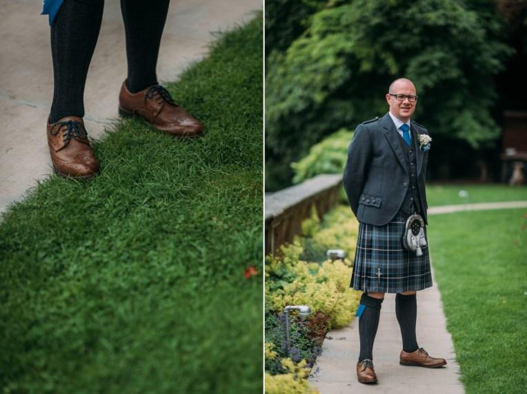 Jill and Stuart Taypark House Wedding (75 of 356)