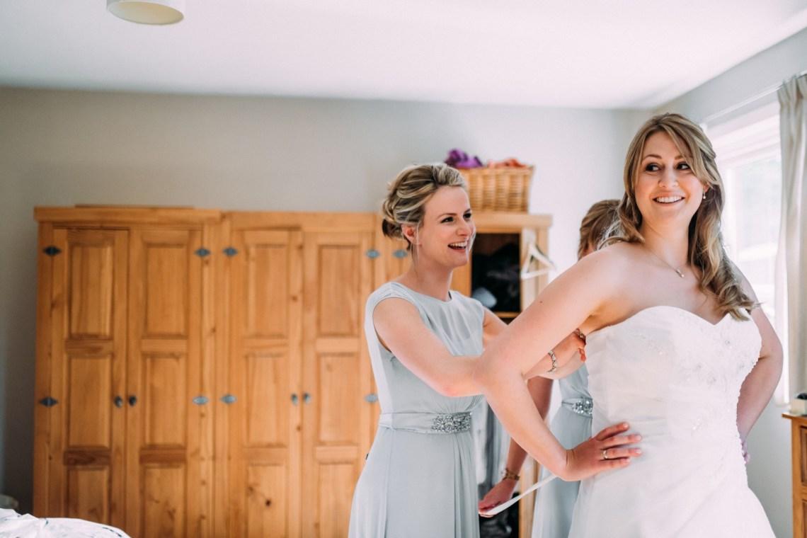 pratis-barn-wedding-105-of-629