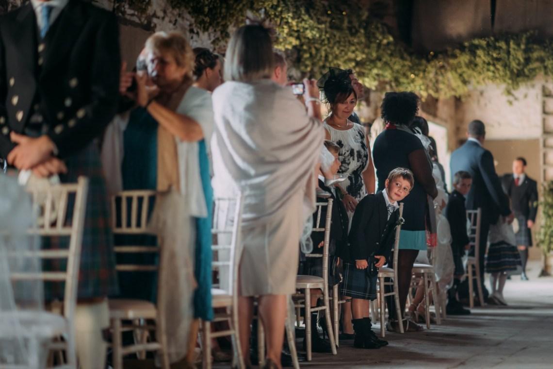 pratis-barn-wedding-150-of-629