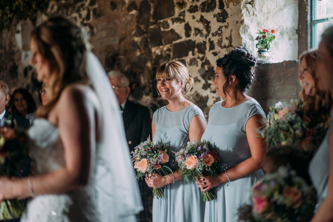 pratis-barn-wedding-180-of-629