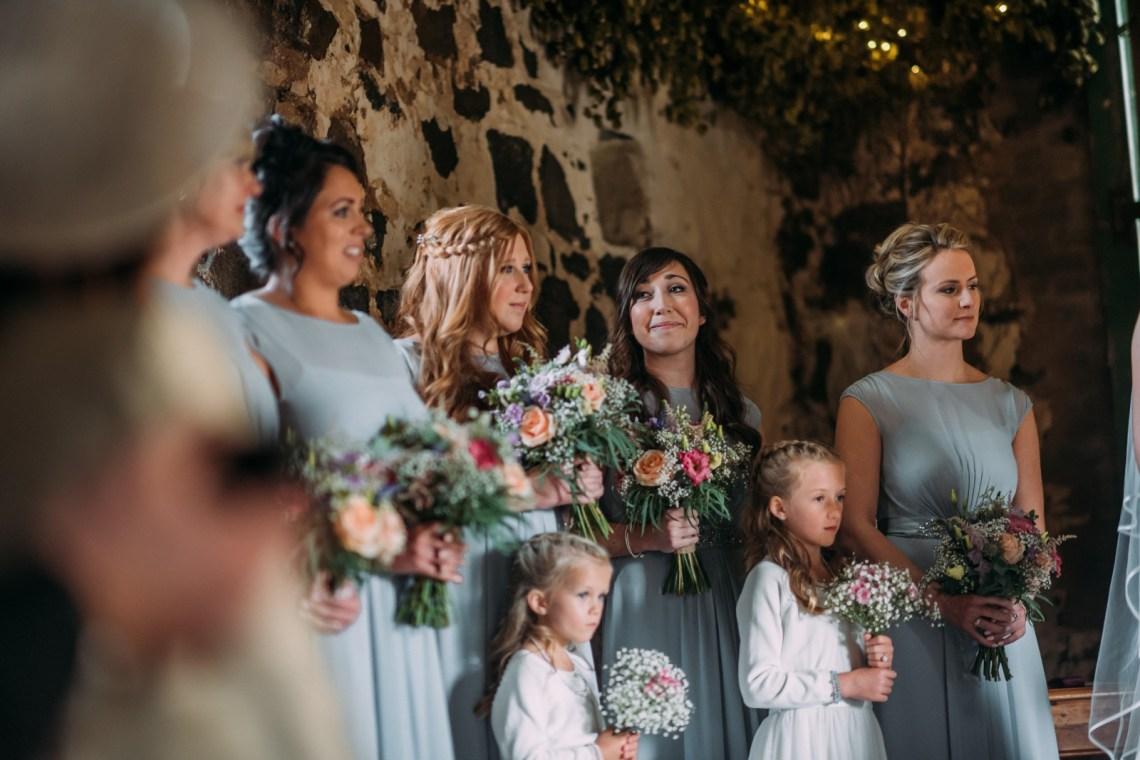 pratis-barn-wedding-185-of-629
