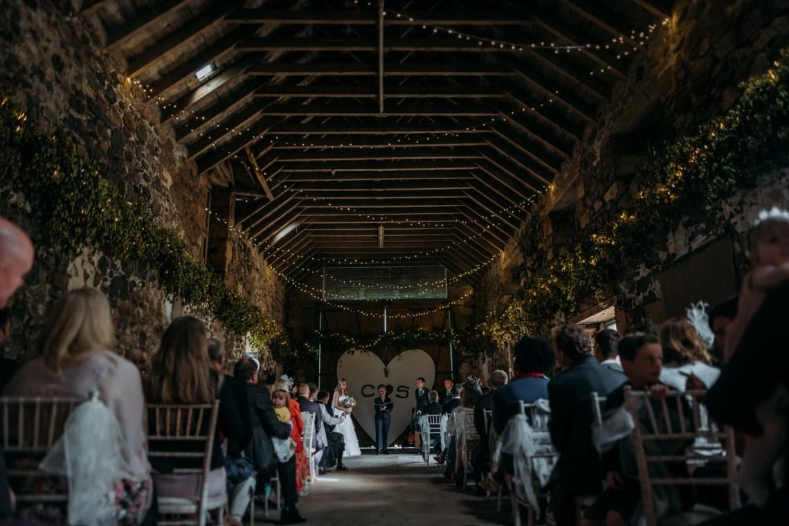 pratis-barn-wedding-197-of-629