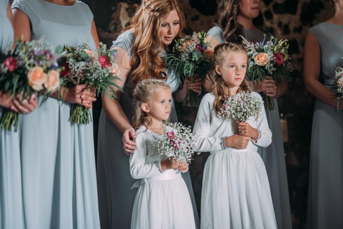 pratis-barn-wedding-208-of-629