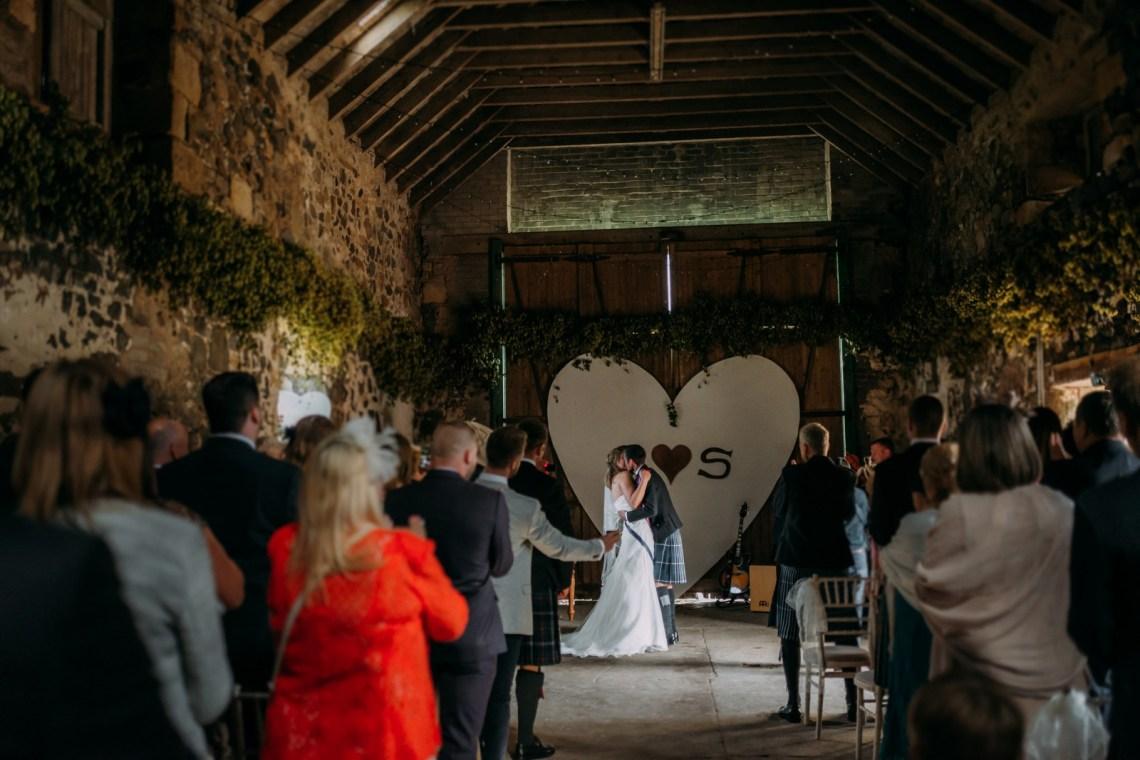 pratis-barn-wedding-237-of-629