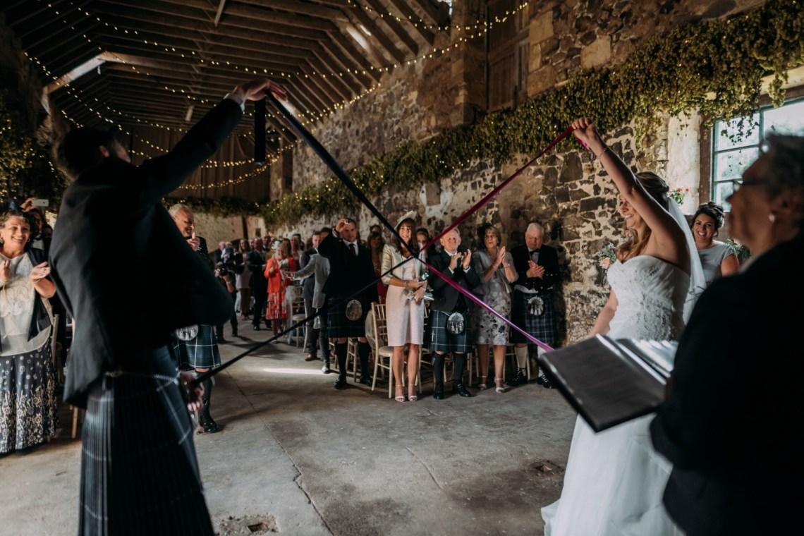 pratis-barn-wedding-241-of-629