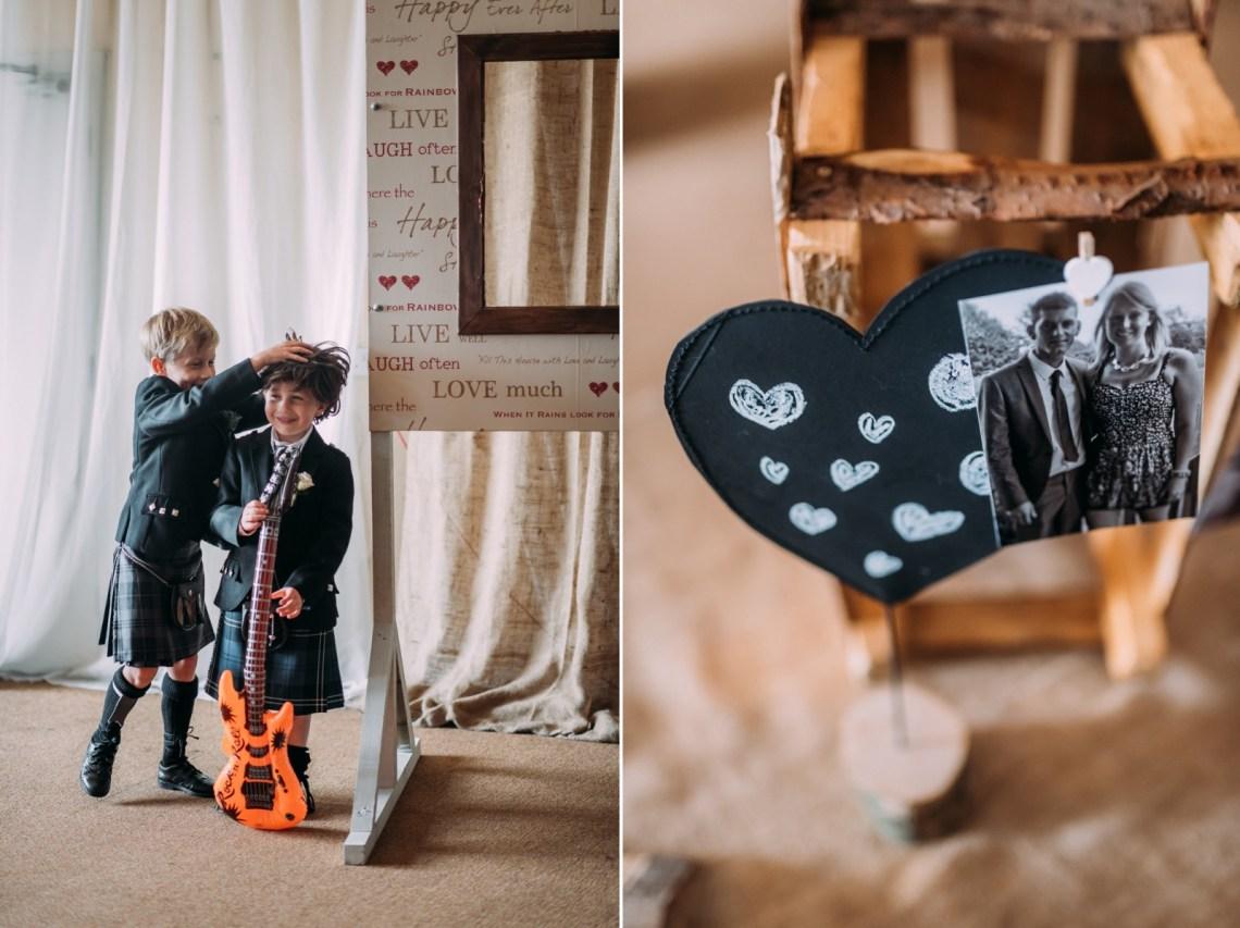 pratis-barn-wedding-286-of-629