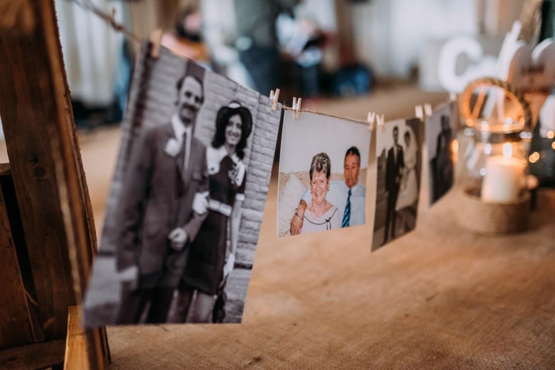 pratis-barn-wedding-297-of-629