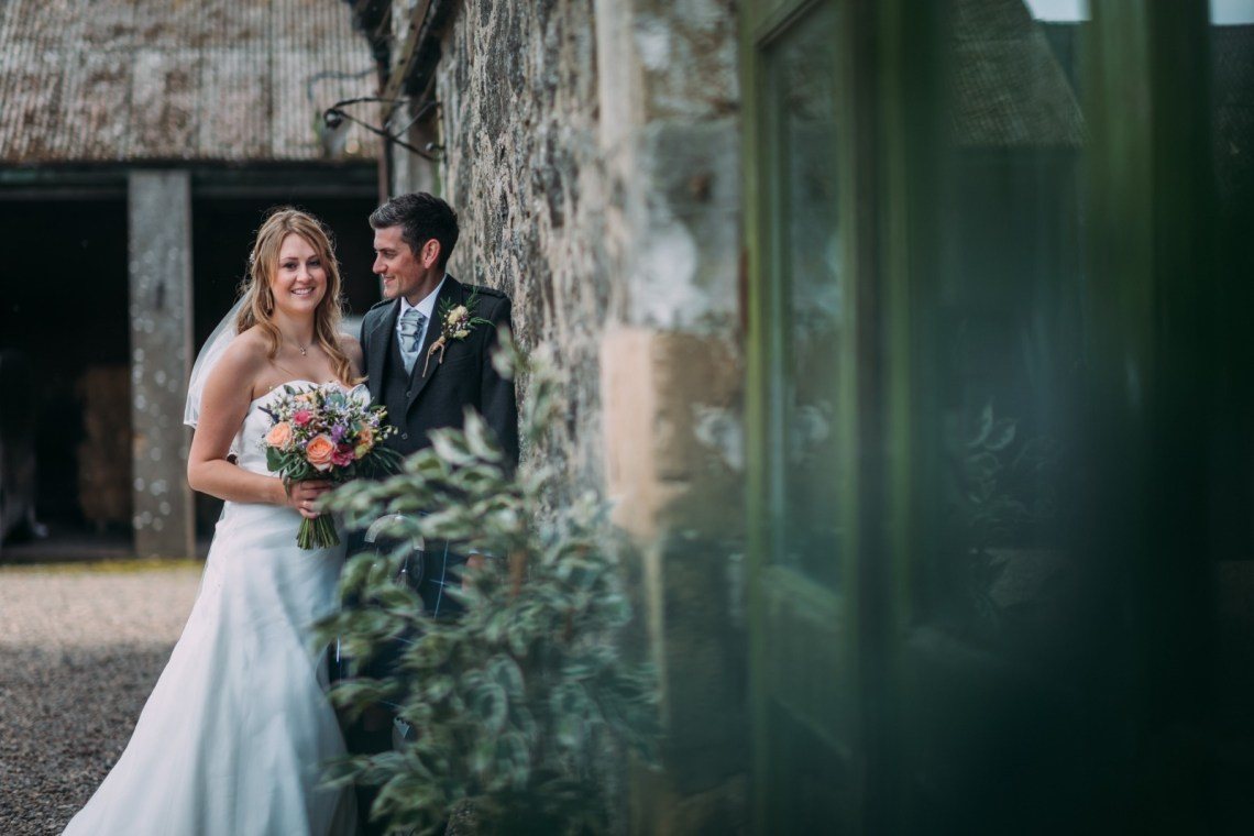 pratis-barn-wedding-344-of-629