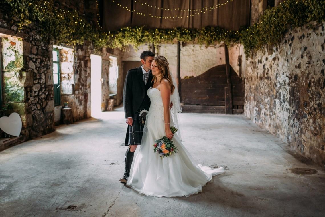 pratis-barn-wedding-353-of-629
