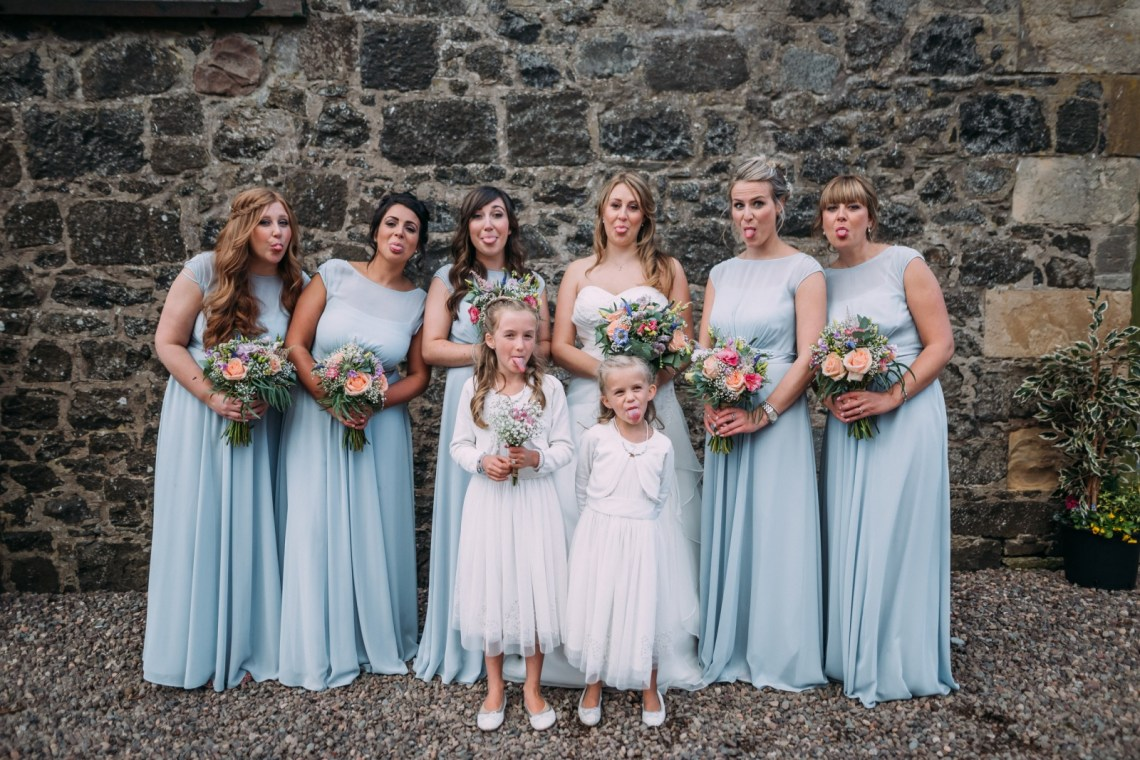 pratis-barn-wedding-395-of-629