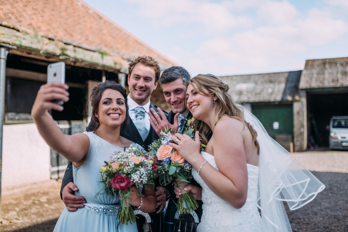pratis-barn-wedding-448-of-629