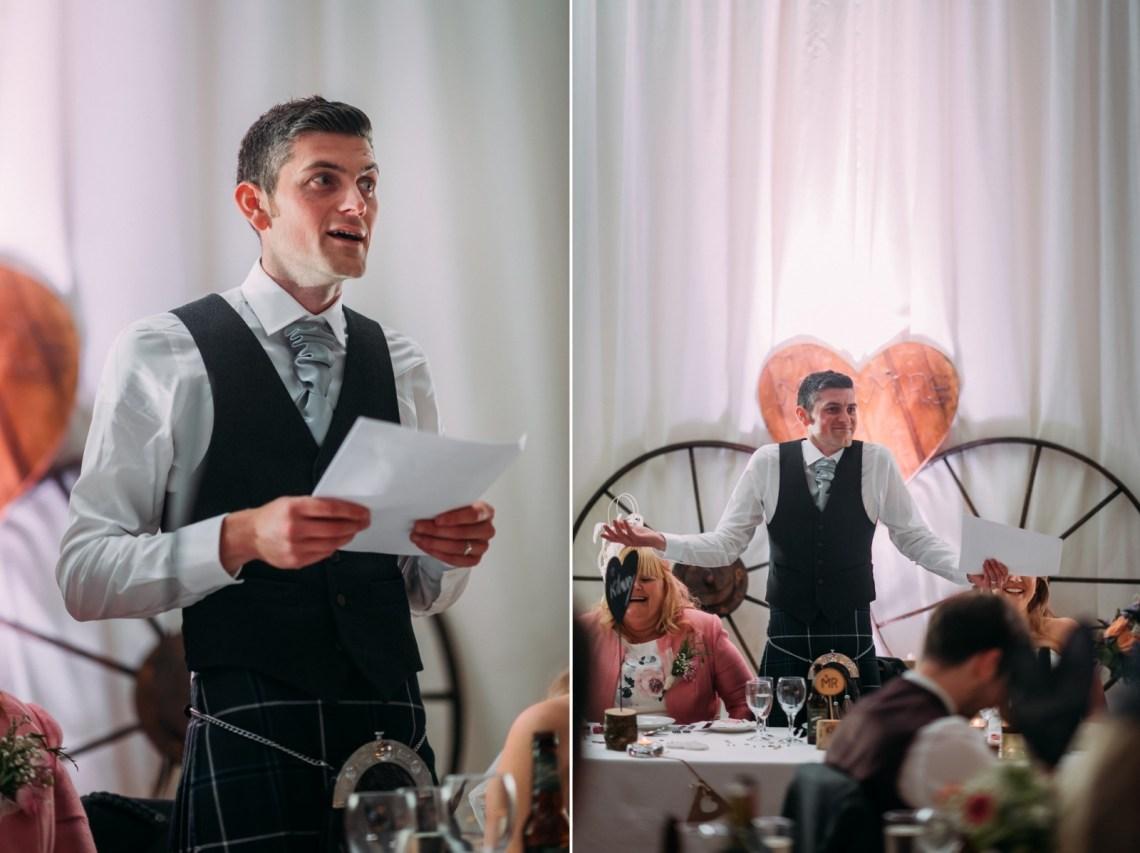 pratis-barn-wedding-510-of-629