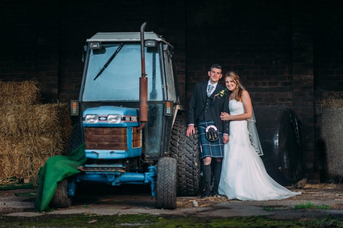pratis-barn-wedding-560-of-629