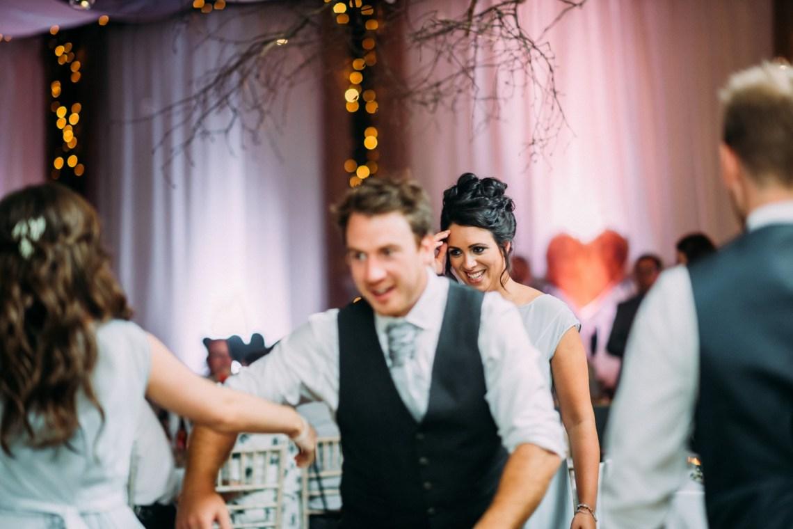pratis-barn-wedding-621-of-629