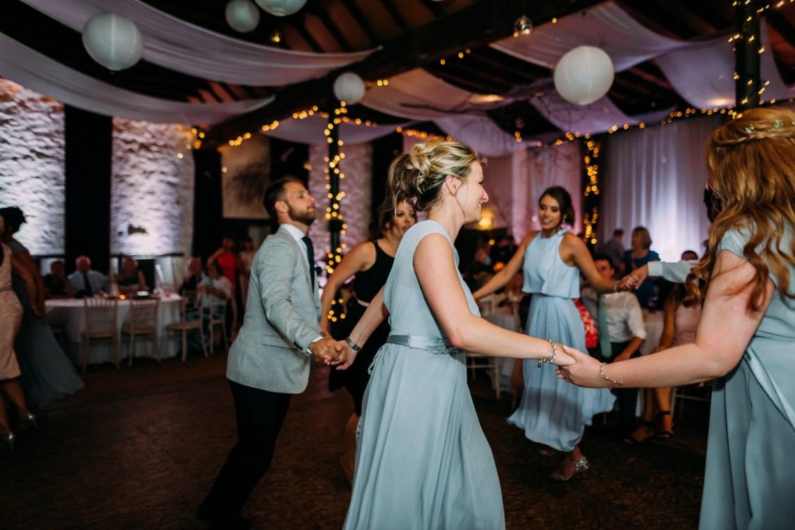 pratis-barn-wedding-628-of-629