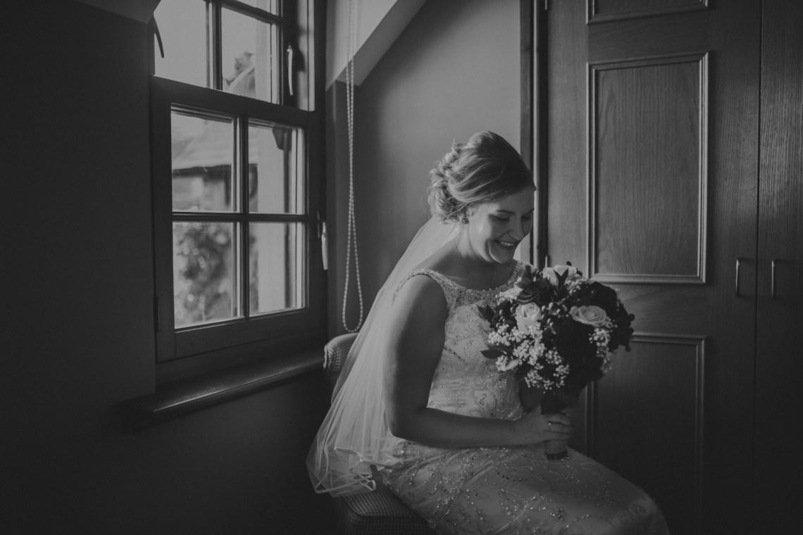 fingask-wedding-168-of-486