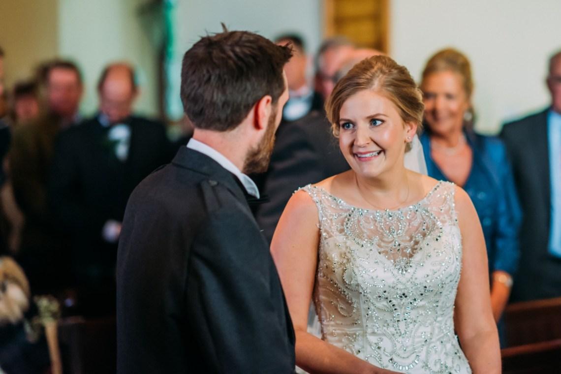fingask-wedding-203-of-486