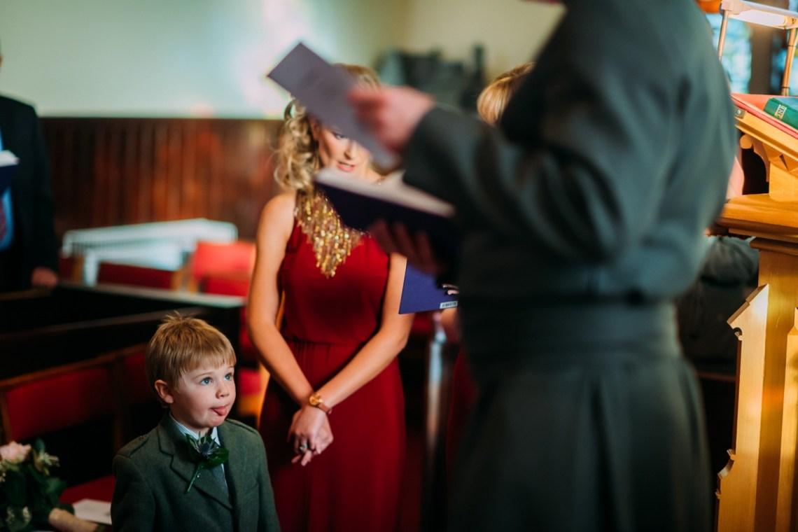 fingask-wedding-210-of-486
