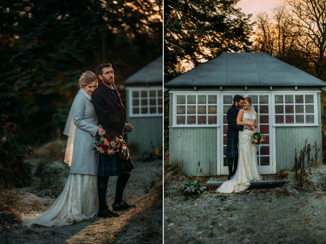 fingask-wedding-280-of-486