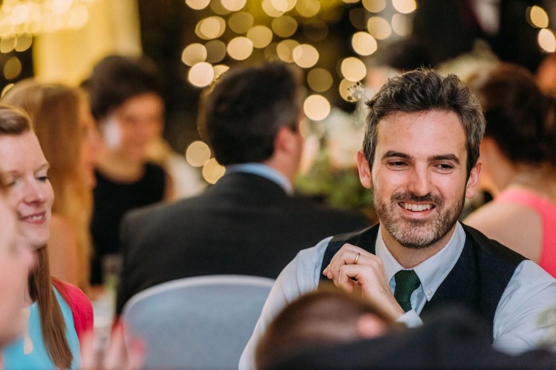 fingask-wedding-360-of-486