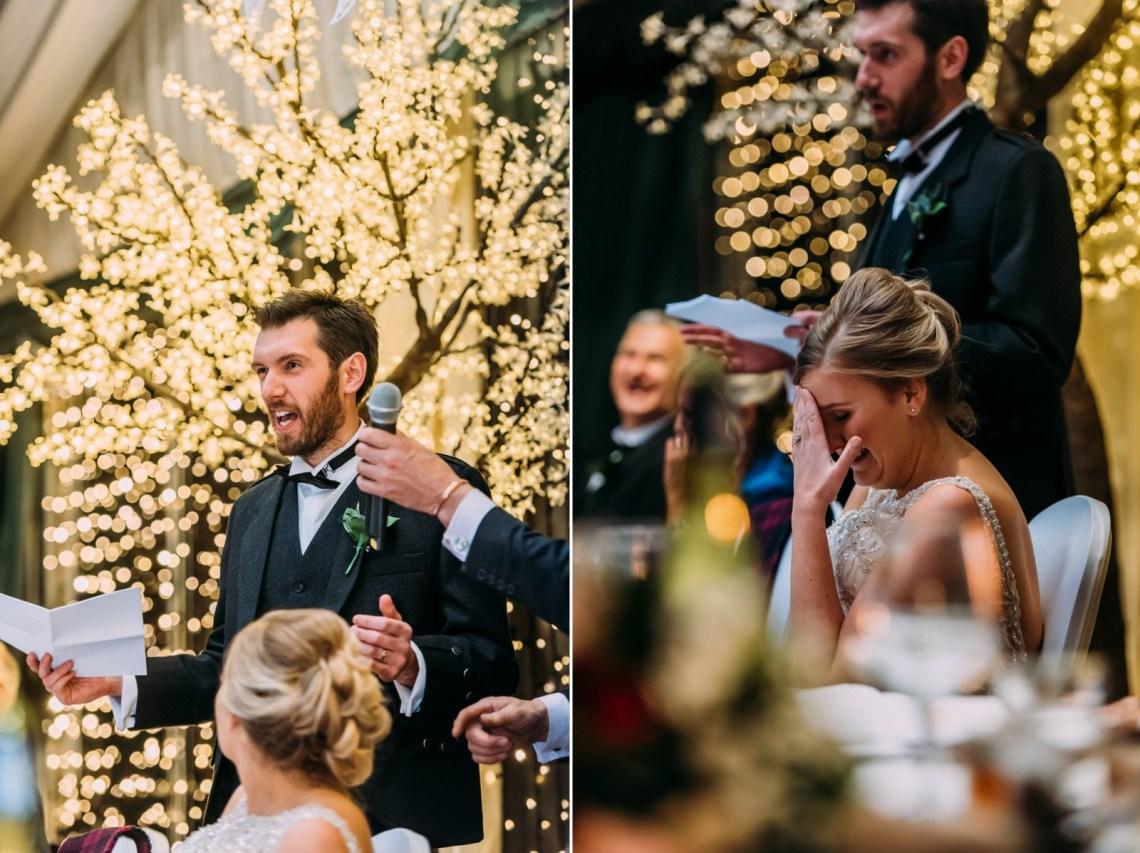 fingask-wedding-372-of-486