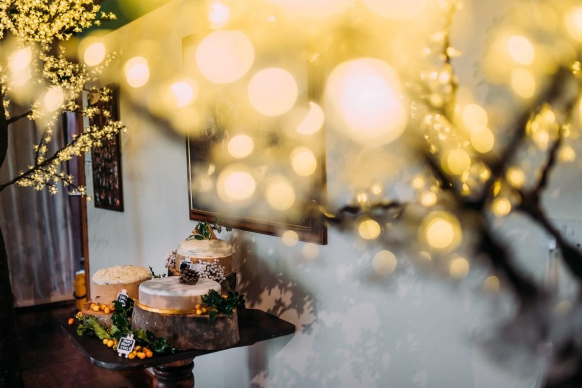 fingask-wedding-421-of-486