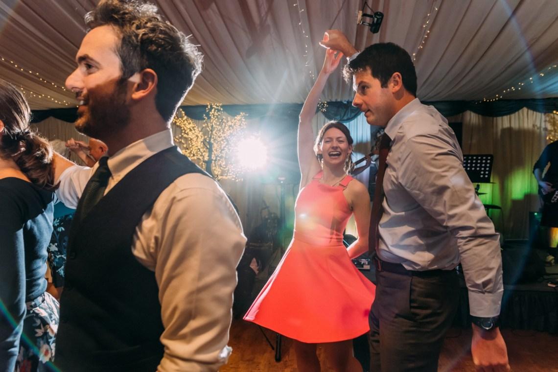 fingask-wedding-448-of-486