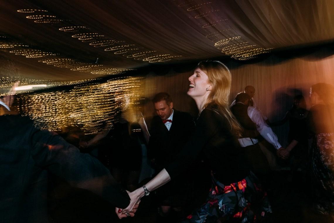 fingask-wedding-458-of-486