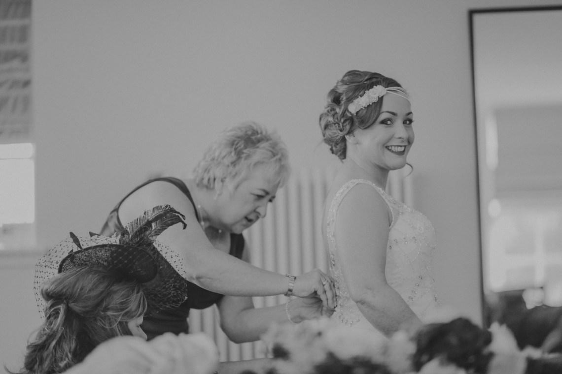 highward-house-wedding-159-of-578