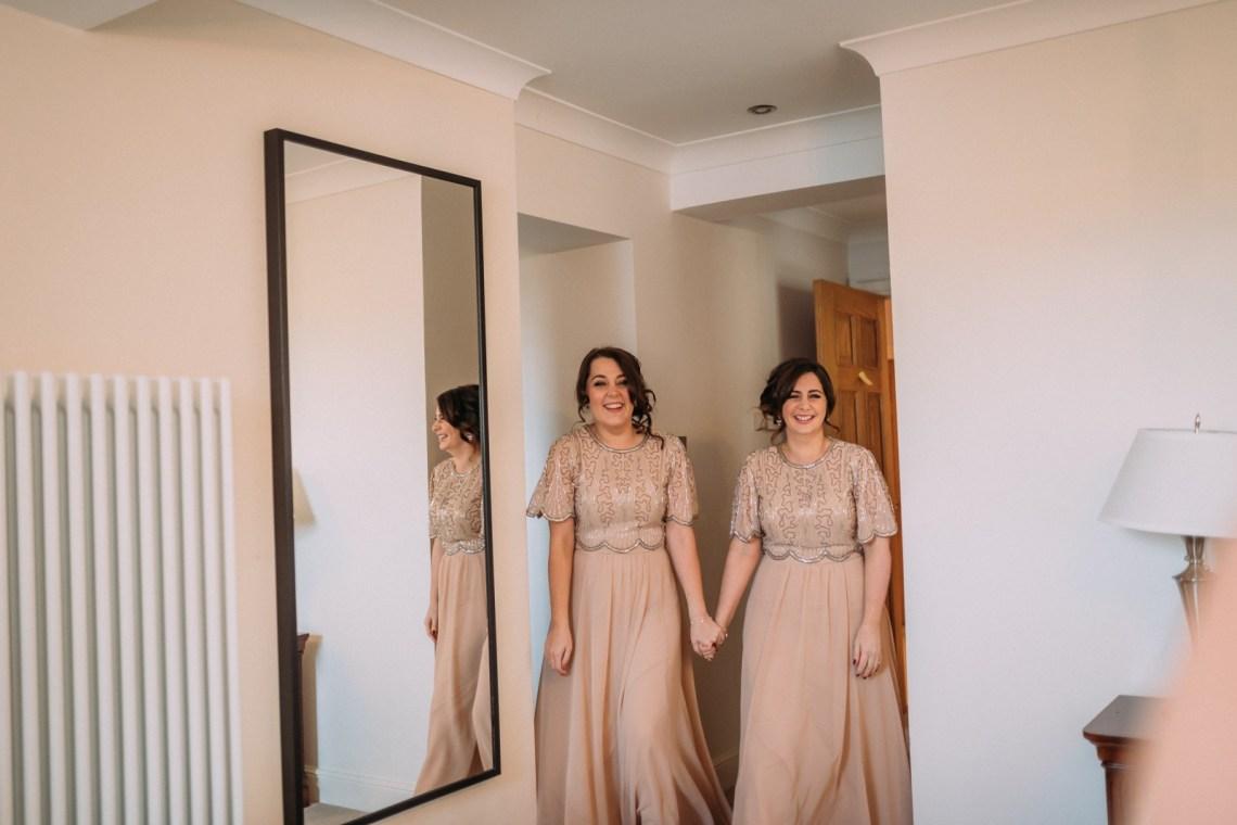 highward-house-wedding-169-of-578