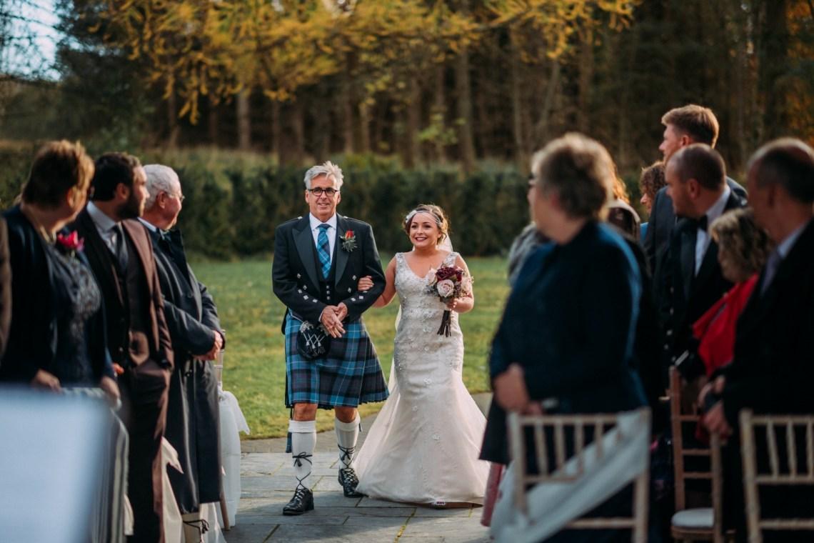 highward-house-wedding-232-of-372