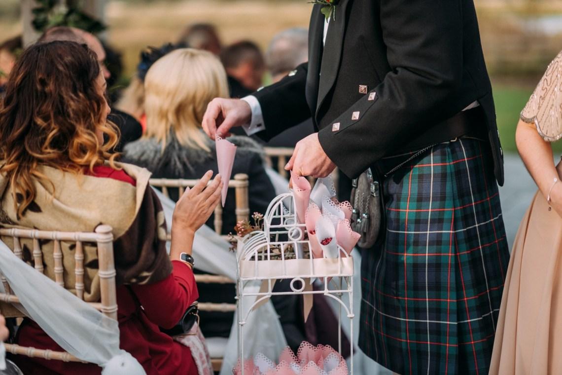 highward-house-wedding-278-of-372