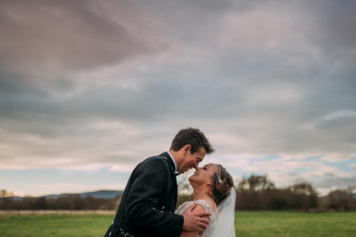 highward-house-wedding-326-of-372